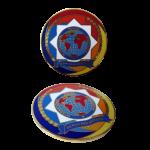 Medalie 1