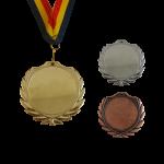 Medalie Sportiva MD78